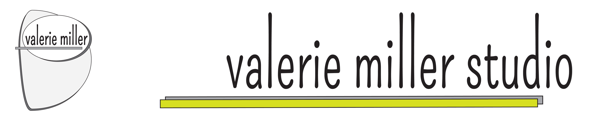Valerie Miller Studio